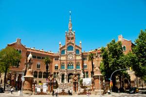 barcelona_2012-44